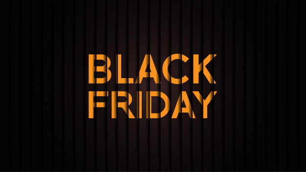 minimalist-black-friday-banner_92985-131
