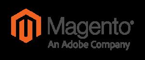 Sviluppo ecommerce Magento