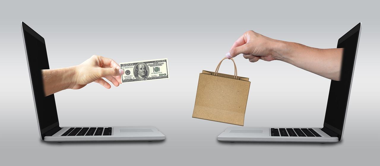 e-commerce nel 2021