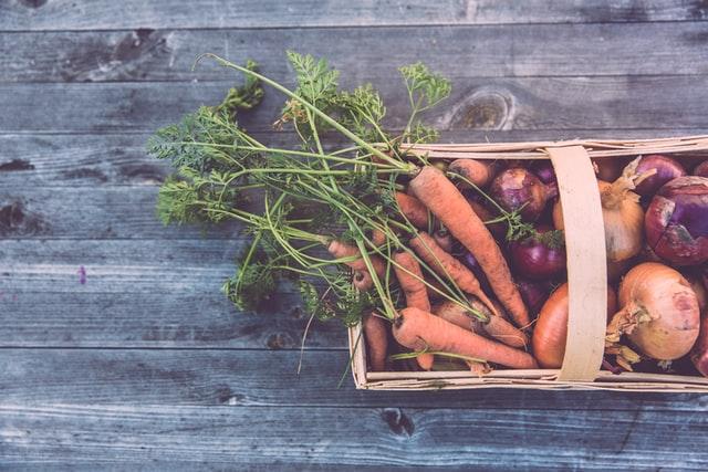 e-commerce per aziende agricole