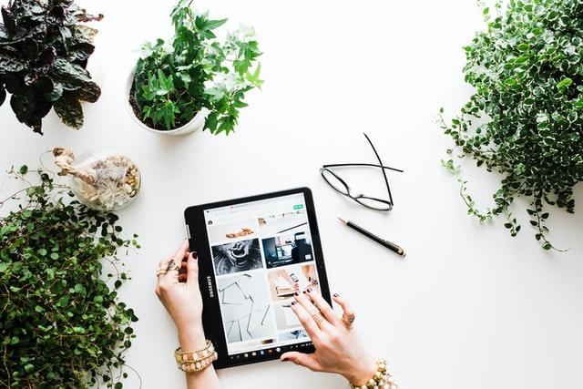 Aprire il tuo primo e-commerce