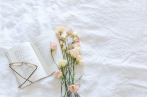 Vendere libri online - lettore tipo