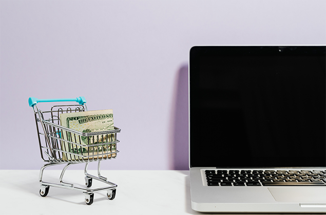 Strategia social per e-commerce nel 2021