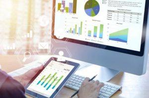 tools gratuiti per analisi della concorrenza