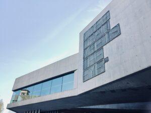 Digitalizzazione e musei, una sfida necessaria.