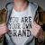 Personal Branding: 6 motivi per cui dovresti farlo!