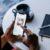 I falsi miti del social media marketing da sfatare nel 2021